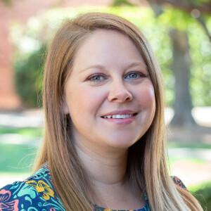 Kristin Higginbotham