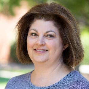 Monica McKenzie