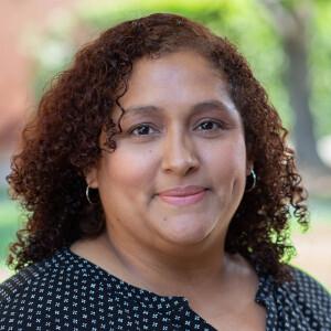 Angie Chavez