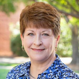 Kathy Headrick
