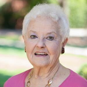 JoAnn Ballard