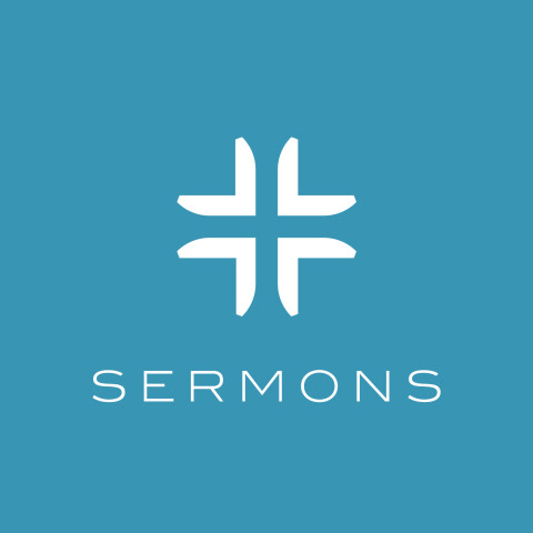 Hickory Grove Sermons