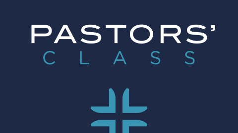 Hickory Grove Pastors