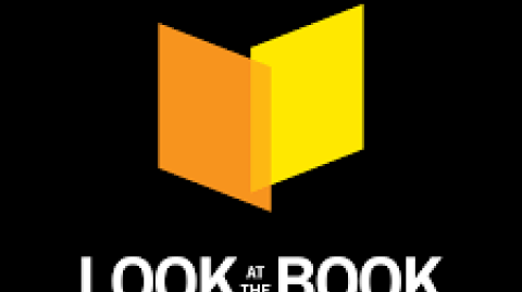 Desiring God: Look at the Book Labs