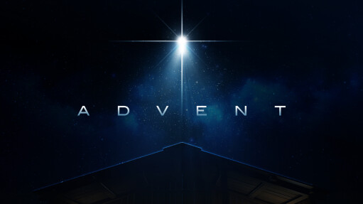 What is Advent? A Guide for the Church
