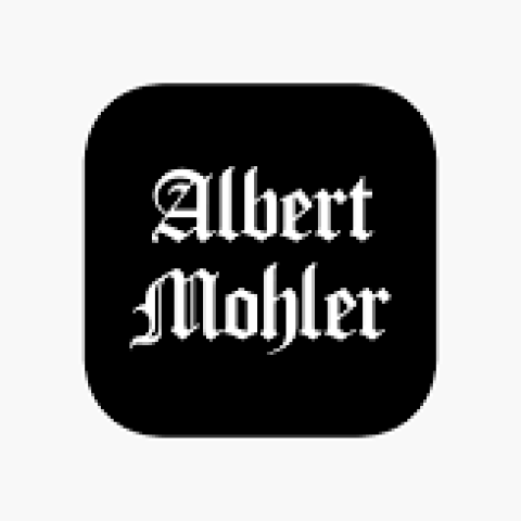Albert Mohler iOS App