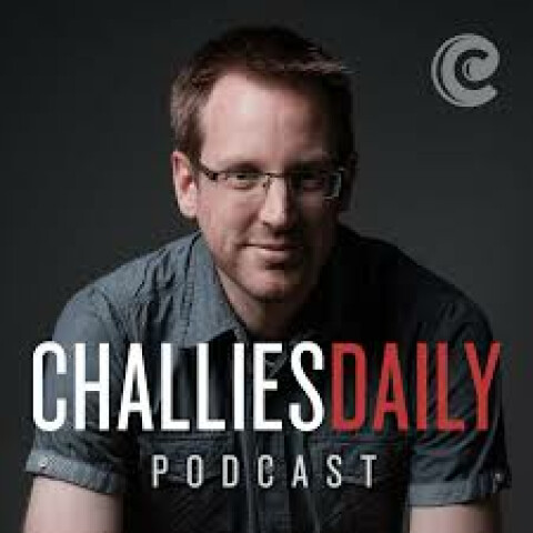 Challies Daily Podcast